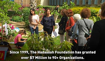 hadassah-foundation-thumb