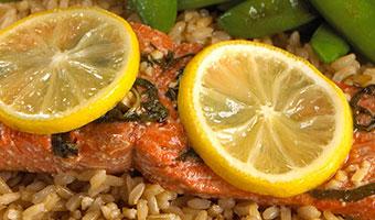 Citrus-Ginger-Honey-Glazed-Salmon-thumb
