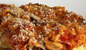 eggplant-cheese-and-tomato-bake-thumb