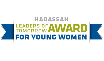 Young-Judaea-Leader-of-Tomorrow-Award-Flyer-2018-image