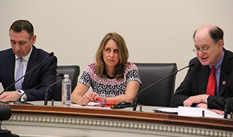 hadassah-holds-capitol-hill-briefing-on-anti-semitism-thumb