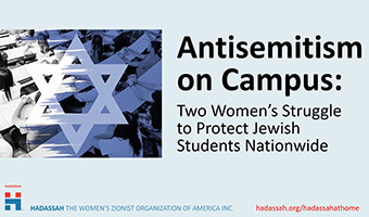 antisemitism-on-campus-video-thumb