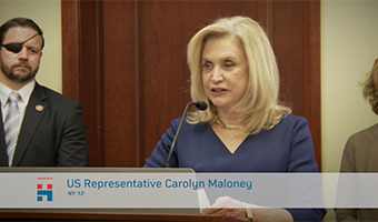 never-again-act-carolyn-maloney-thumb