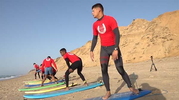 success-stories-at-hadassah-youth-aliyah-villages-thumb