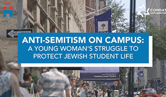 the-struggle-to-protect-jewish-students video thumb