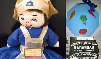 a-virtual-tour-of-the-fascinating-hadassah-archives-thumb
