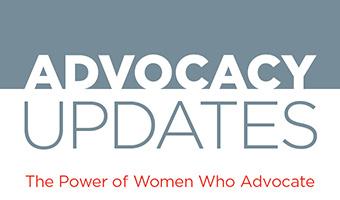advocacy-update-thumb