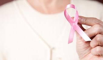 breastcancer-thumb