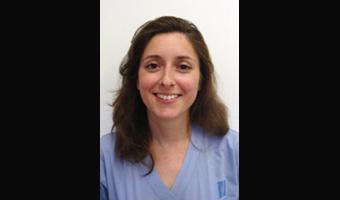 Dr.-Neta-Adler-thumb