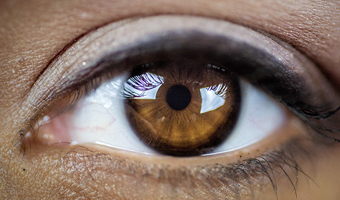 eye-opening-advances-us-into-the-future-thumb