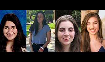 hadassah-announces-2019-leaders-of-tomorrow-award-thumb
