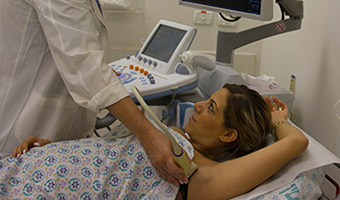 hadassah-breast-imaging-offers-perspective-thumb