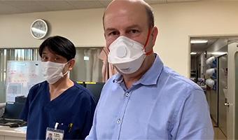 hadassah-doctor-flies-to-japan-coronavirus-thumb