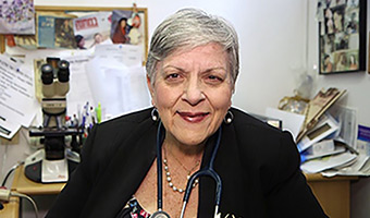 hadassah-hematologist-dina-ben-yehuda-thumb