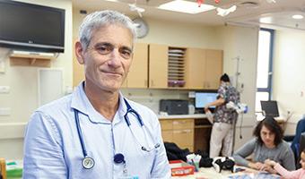 hadassah-hospital-ein-kerem-pediatric-oncology-dr-goldstein-thumb