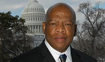 hadassah-mourns-the-loss-of-congressman-john-lewis-thumb