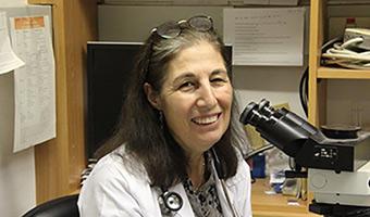 hadassah-researcher-awarded-sylvan-adams-bonei-zion-prize-thumb