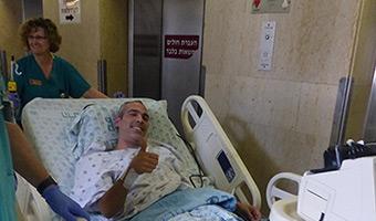 hadassah-saves-soccer-fans-life-thumb