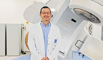 hadassah-welcomes-new-head-of-sharett-institute-of-oncology-thumb