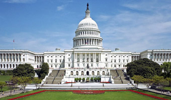 hadassahs-impact-in-the-116th-congress-thumb