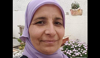 hadassahs-pollin-center-program-thumb