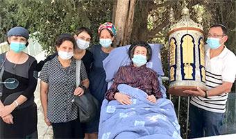 hospice-staff-at-hadassah-mount-scopus-thumb