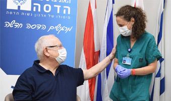 nurses-inject-hope-at-hadassah-hospital-thumb