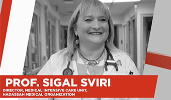 prof-sigal-sviri-overcoming-thumb