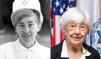 sixth-hanukkah-candle-jewish-heroines-thumb