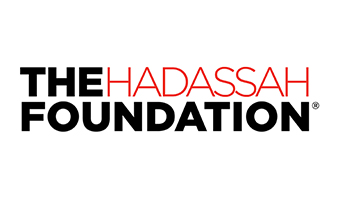 the-hadassah-foundation-awards-over-300000-to-israeli-organization-thumb