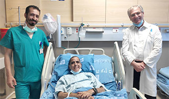 where-others-gave-up-hadassah-liver-specialists-thumb