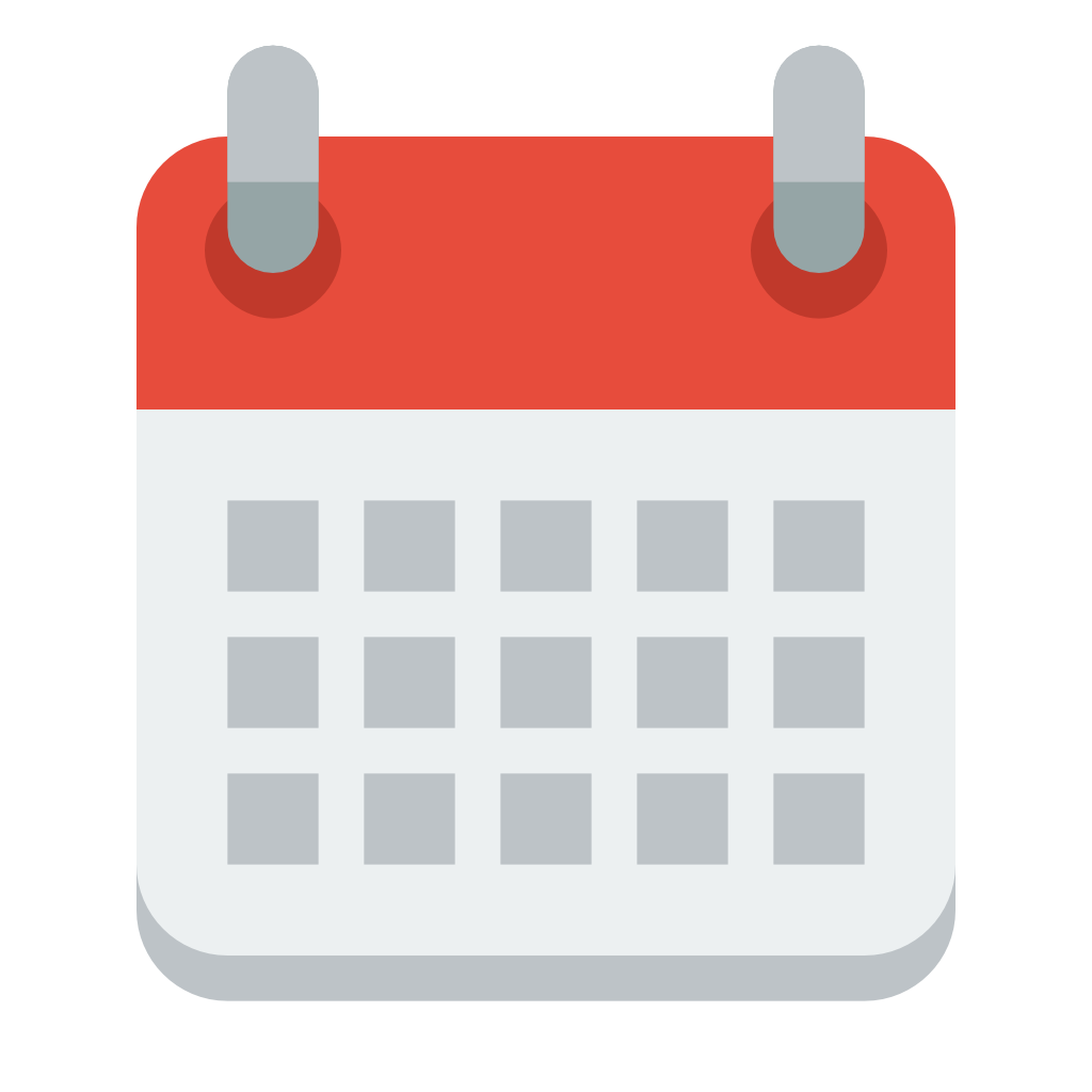 Greater Baltimore Calendar of Events