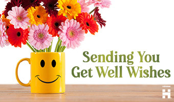 get-well-soon-smiley-face-mug-thumb