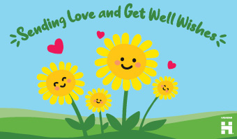 get-well-soon-smiling-flowers-thumb