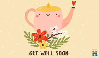 get-well-soon-tea-pot-thumb