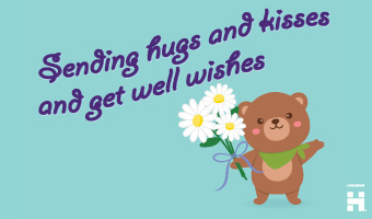 get-well-soon-teddy-bear-daisies-thumb